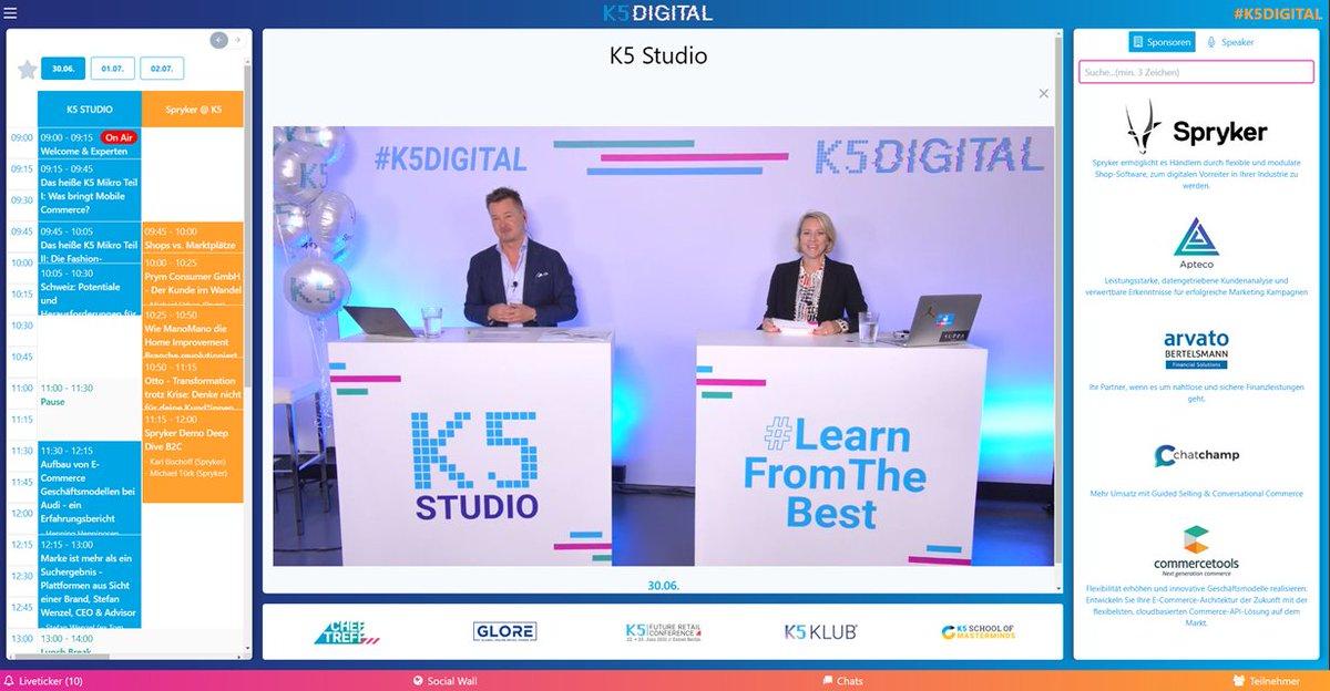 #k5digital