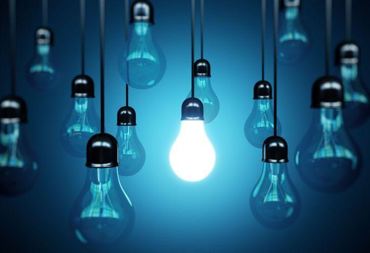 #Innovation #ecosystems in #banking and monetary sector #fintech #Insurtech @JimMarous @leimer @SpirosMargaris @natashakyp @mvollmer1 @ipfconline1 @natashakyp @CRudinschi @sbmeunier @Xbond49 @helene_wpli @HeinzVHoenen @YuHelenYu @AntonioSelas bit.ly/2Jkzs9W
