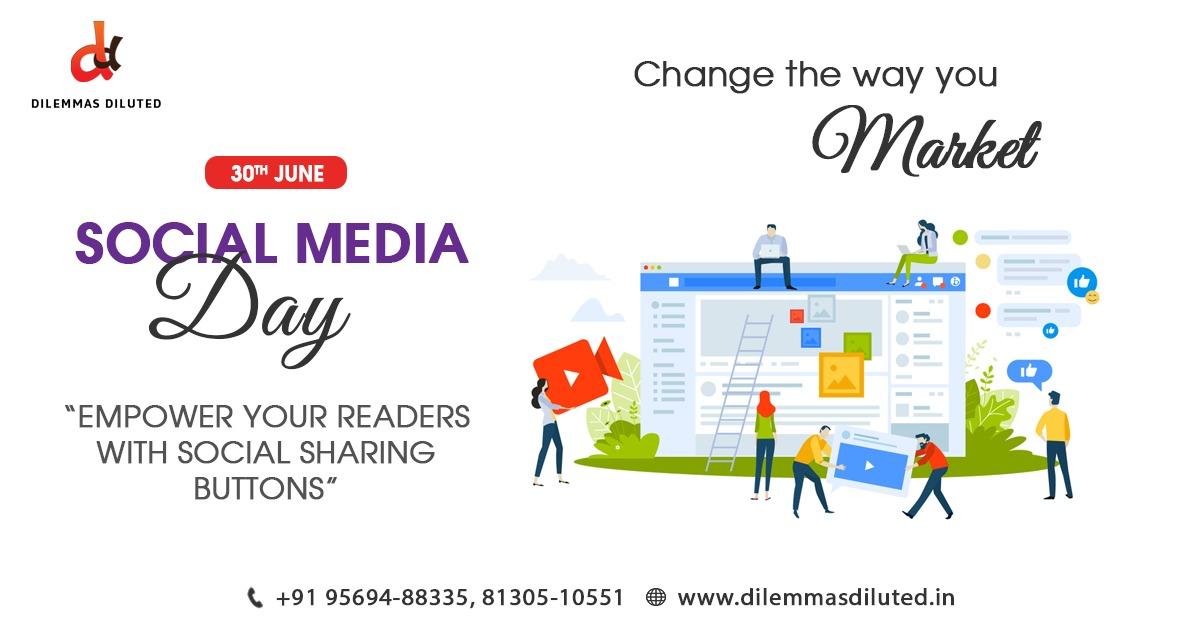 Let's celebrate the power of being social today on this Social Media Day! Happy social media day  #SocialMediaDay #SocialMediaDay2020 #InternestAgency #DigitalMarketingAgency #DigitalAgency #smallbusiness  #onlinemarketing #marketingagency #socialmediamanagement  #mobileapp https://t.co/WhjvD5aCvj
