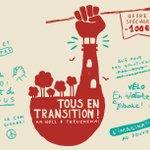 Image for the Tweet beginning: [FORUM] Les inscriptions pour le