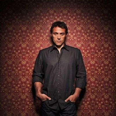 Morning folks happy Tuesday.. we all got through Monday so that is a good start... Glad u enjoyed yesterday picture shall we have another one for u all to enjoy X #rufussewell #tuesday #tuesdaypic #photography #photoshoot #goodlooking pic.twitter.com/99vU3QwFOB