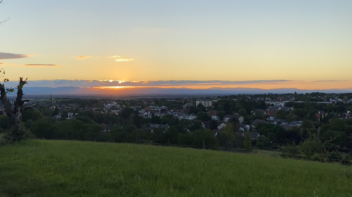 #Fessenheim