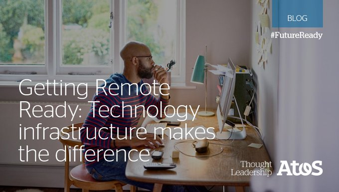 When building your?#DigitalWorkplace?strategy, carefully assess the features and technologies ...