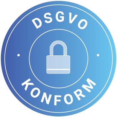 #DSGVO