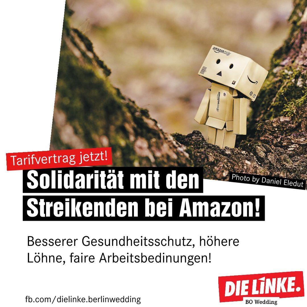 #Amazon