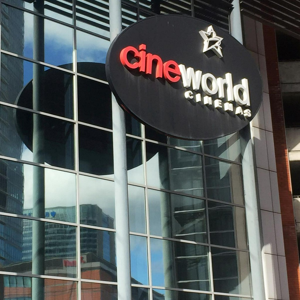 Cineworld cinemas in United States and UK to reopen from July 31 https://t.co/uhE2w1HJoY https://t.co/BtsBCmqH6Q