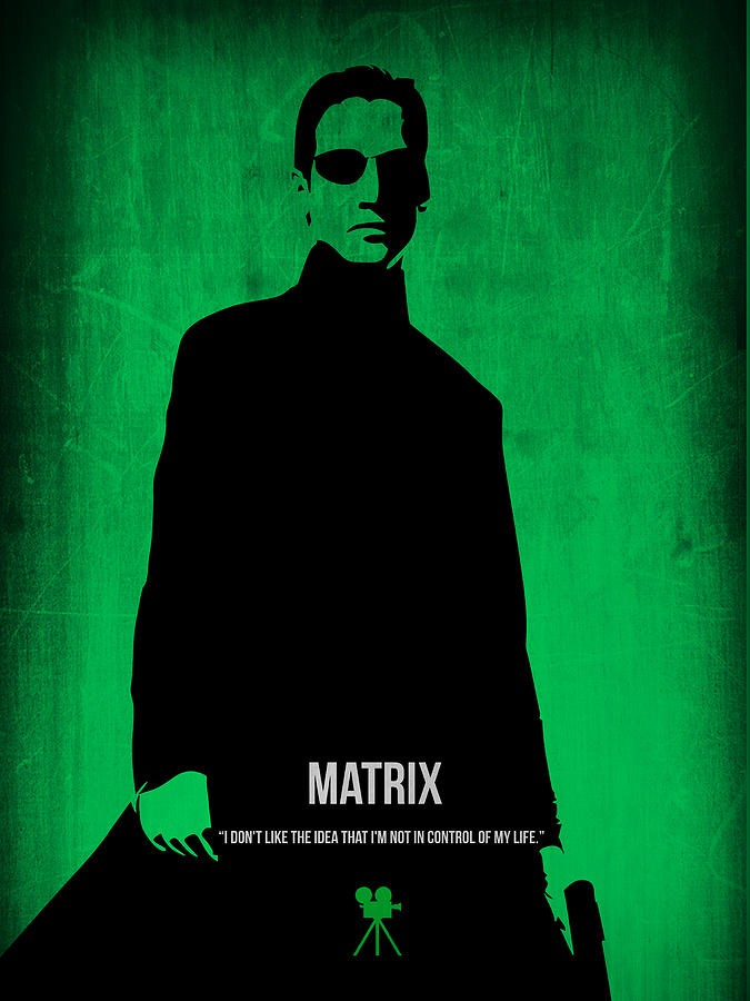 My life is like the plot of the movie The Matrix, and so is yours.  I created a lazy version of the article so you can glance through it right here rather than clicking on the link. You can find the full version here-  https:// medium.com/@donbratman/my -life-is-similar-to-the-plot-of-the-matrix-and-so-is-yours-fa734f878282  … <br>http://pic.twitter.com/2aKQeXyugQ