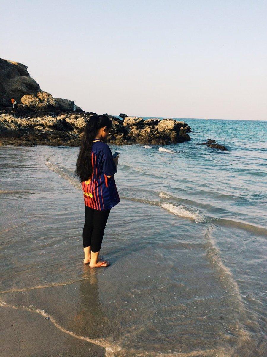 Oman has the best Beaches, fight me  #Oman #Muscat #exploreomanpic.twitter.com/gKov5KpPT1