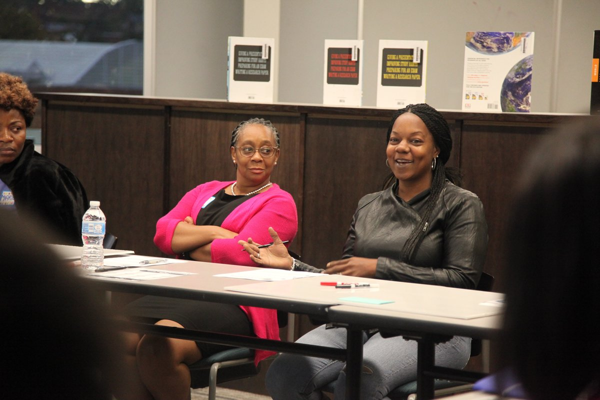 The application for the Chancellors Parent Advisory Board closes today at 11:59 p.m. Parents who serveonthe Advisory Board will learn more about DCPS priorities and provideinput for implementation of policies, programs,andnewinitiatives. bit.ly/dcpschancellor…