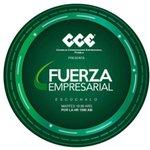 Image for the Tweet beginning: #FelizMartes de #FuerzaEmpresarial  Te esperamos hoy