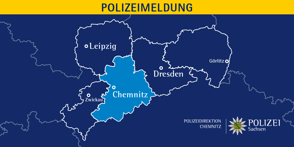 #Chemnitz
