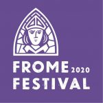 Frome Festival Anniversary Appeal 2020/21 @CooperHallFrome @FromeTownCouncil @FromeNubNews @FromeTimes @FromeStand @RuralArtsFund - https://t.co/AHF1tM4s4d https://t.co/cD3kAmAF2B