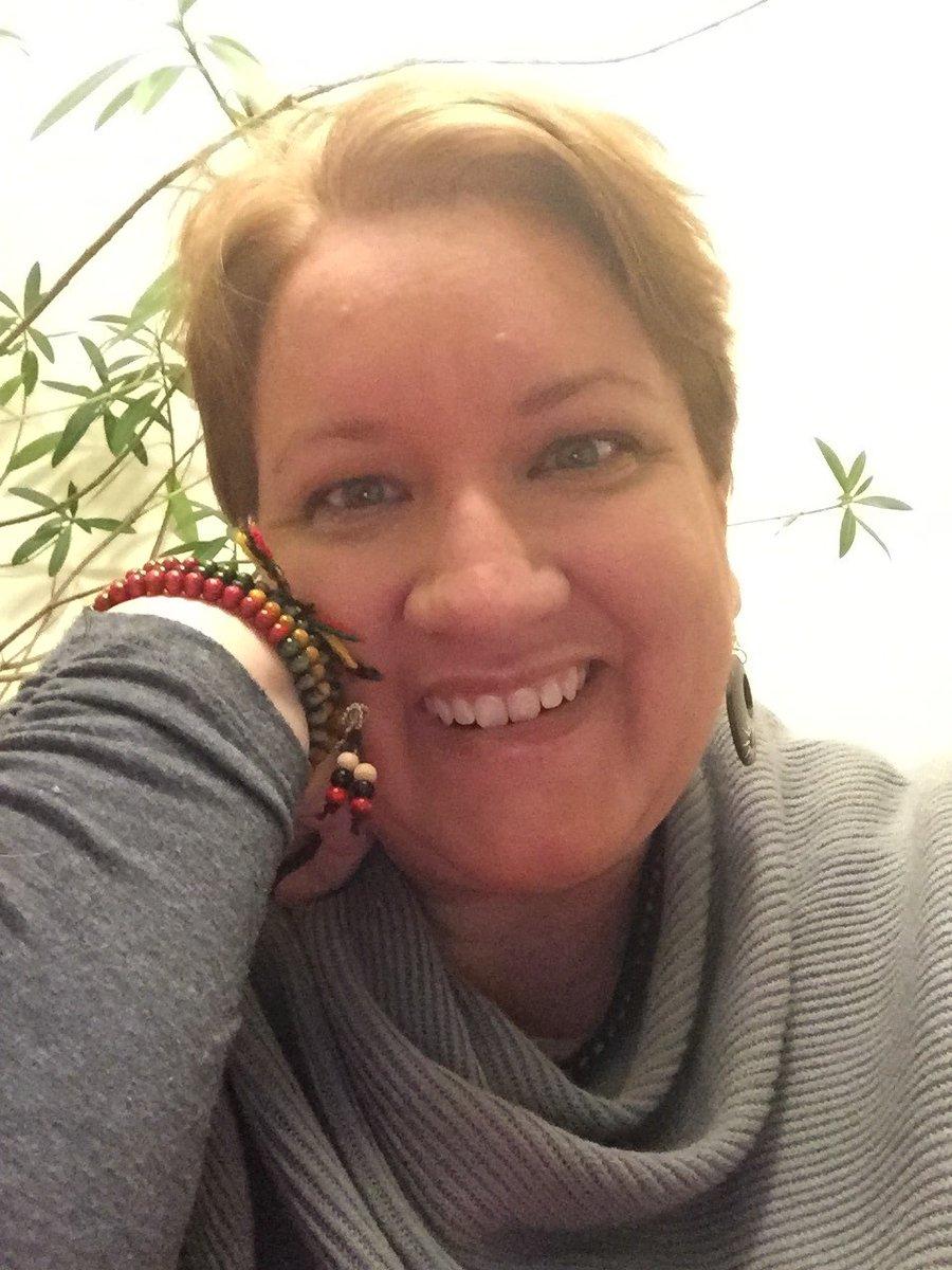 A Conversation with Kim Hillebrand (Rev. Ai Su) of Kaufman Interfaith Institute https://bit.ly/38hDlIf  #faith #Interviews #FaithOverFear  #tuesdayvibes  #TuesdayMotivation   #TuesdayMorningpic.twitter.com/5fMD8e9WNO  by Dan Salerno