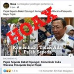 TonyJoelKojansow, Indonesia catatantj on Twitter
