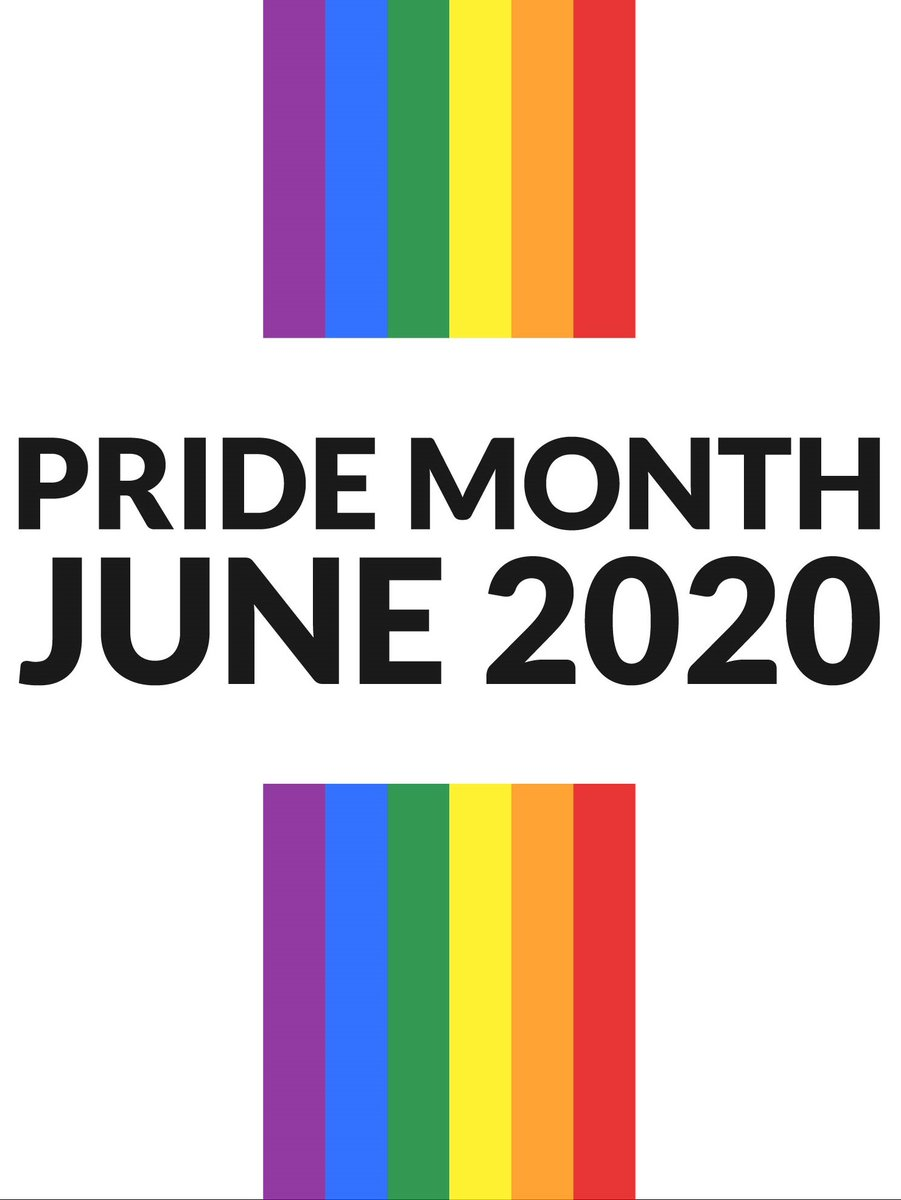 In the last day of the Pride Month, SYN would like to thank you for your generous contribution to PLAYLIST-19.  We are thrilled to have your support!  https://t.co/2r0NfJKsTV  #musicwithoutborders #Syn #Music #international #pride2020 #pridemonth #pride #Playlist https://t.co/wRZQmzd12m