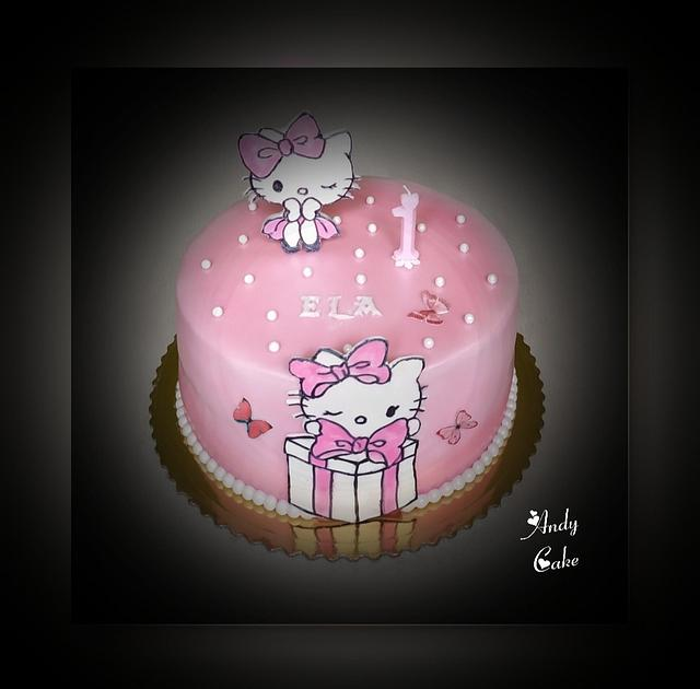 Hello Kitty birthday cake http://twib.in/l/zzy7AAAAMBXx  via @CakesDecor #cakedecorating #cakespic.twitter.com/8l7Ry9V0M1
