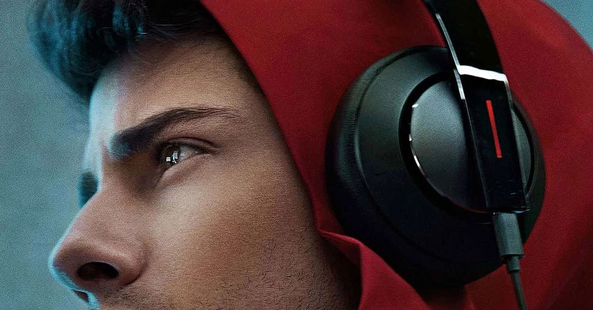 Chollo gaming, auriculares Xiaomi en oferta a precio de locura - https://t.co/qlA4o2p0Z4 https://t.co/OJ5iUsUiEe