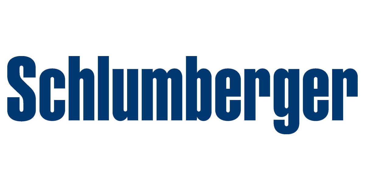 Schlumberger Reports on Payments to Governments for the Year Ended 31 December 2019 https://t.co/orZAEP1uHN https://t.co/oiDQf7410c