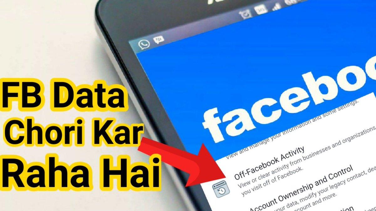 https://t.co/ZgKCLA0Qd0 Watch full video here 👆👆👆👆👆  #facebookads #facebook #office #FailedLockdown #Fanfare #IndiaFightsCorona #IndiaDemandsCBIForSSR #IndiaChinaFaceOff #IndianArmy #Indian #indianmemes #Indiangirl #socialmediatips #facebooktricks #SocialMediaDay2020 #social https://t.co/d5DgdePIZq