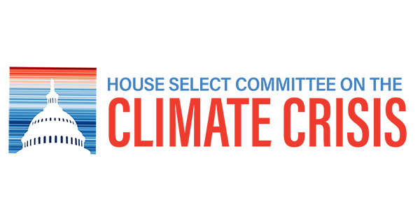 🌎#SolvingTheClimateCrisis will allow us to build a healthy, resilient & just America for generations to come.   It can also put Americans back to work in clean energy jobs, as we rebuild our economy & make it stronger than ever.   Let's get to work. 💪 https://t.co/u5ighmepNV https://t.co/AfbMSuN8n9