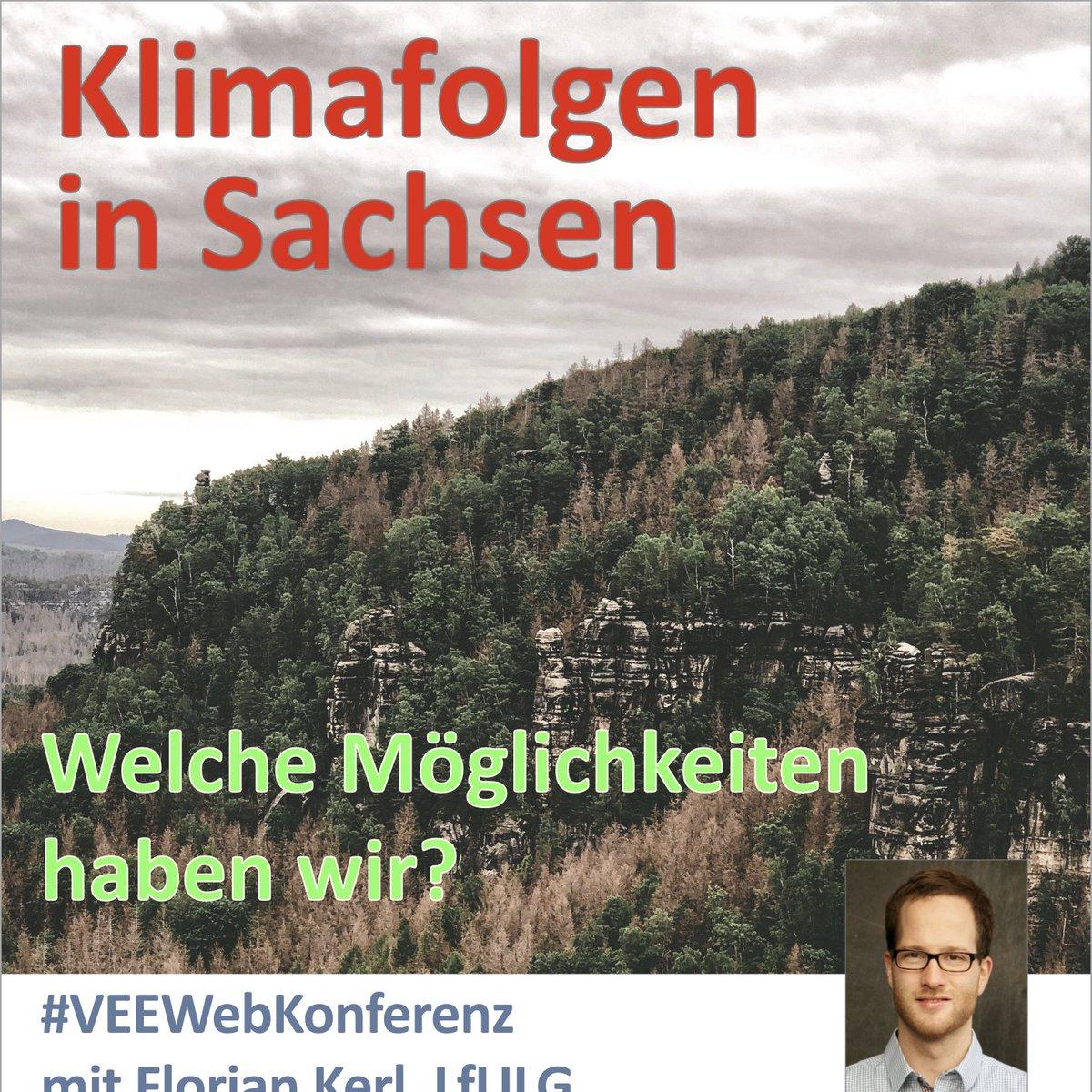 #Klimawandel