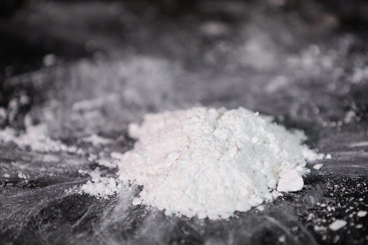 Marihuana, Ecstasy und Bargeld gefunden: Polizei hebt Drogenbande aus. #Weimar https://t.co/thmDrlB9bi https://t.co/bNCzM0t0k4