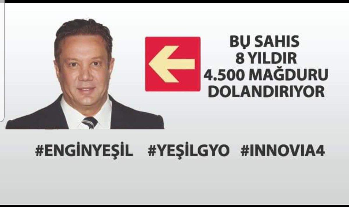 RT @ugur_kazaz: #İnsanGerçektenHayretEdiyor https://t.co/z8wz102WBX