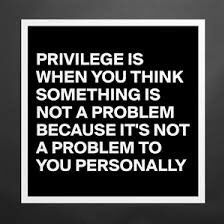 Empathy is the ability to understand & share the feelings of another. It is something we should practice every day. It becomes even more crucial when we try to correct societal ills that have been historical issues. Let's vow to use empathy to build a better society. #reynproud https://t.co/n7rkzKf4M3