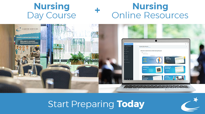 Our expertly designed Mature Nursing / Midwifery Assessment Preparation Courses include:  ⚡️ Full day course with expert tuition ⚡️ Take home material ⚡️ Best online resources  Find out more here: https://t.co/15jMGoMPsl https://t.co/MmqeOpXO5E