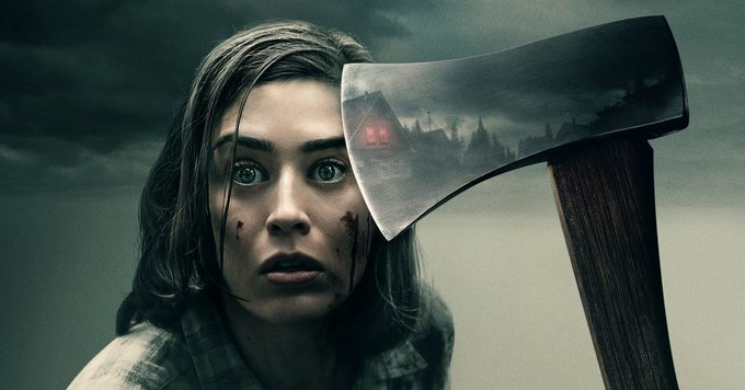 This Day in Horror History: Happy Birthday, Lizzy Caplan -