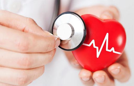 Mortes em casa por problemas cardíacos crescem 30% durante a pandemia, aponta pesquisa  Confira: https://t.co/zMiD4Cx5aM  #montenegrofm #coronavirus #FiqueEmCasa #UseSuaMáscara #PorVocePorTodos #MontenegroContraOVirus #VocêCuidaDeMimEuCuidoDeVocê #coronavirüsü #coronavírus https://t.co/EybLIQ63Ch
