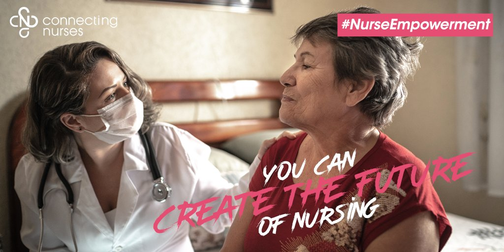During the #covid19 pandemic, #nurses have needed to adapt their skills for remote communication with #patient. Read about the tips and resources for telephone discussion. #NurseEmpowerment #PatientCare #nursing #Caring4nurses #Nurses2020  https:// rcni.com/nursing-standa rd/features/nurse-patient-conversations-compassionate-communication-while-social-distancing-161931  … <br>http://pic.twitter.com/Ki8Pl6Fzdv