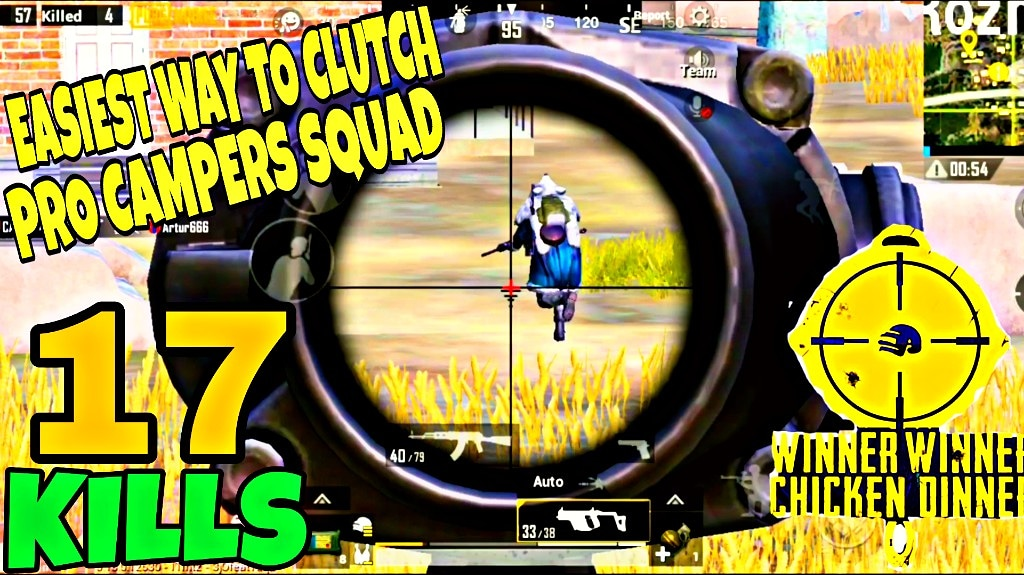 New video is out now and watch the video now. Link is in bio.  . Hurry up Go. VIDEO LINK :- https://youtu.be/7IDXOBi4C_0  #GamerX2Pro , #pubgmobile, #pubgm, #intense_fight, #intense_clutch, #duo_vs_squad, #chickendinner, #24kills, #pubg_gameplay #pubg_video,#pubgm #pubgwtf #pubgmobilepic.twitter.com/DCFqWRP7jR