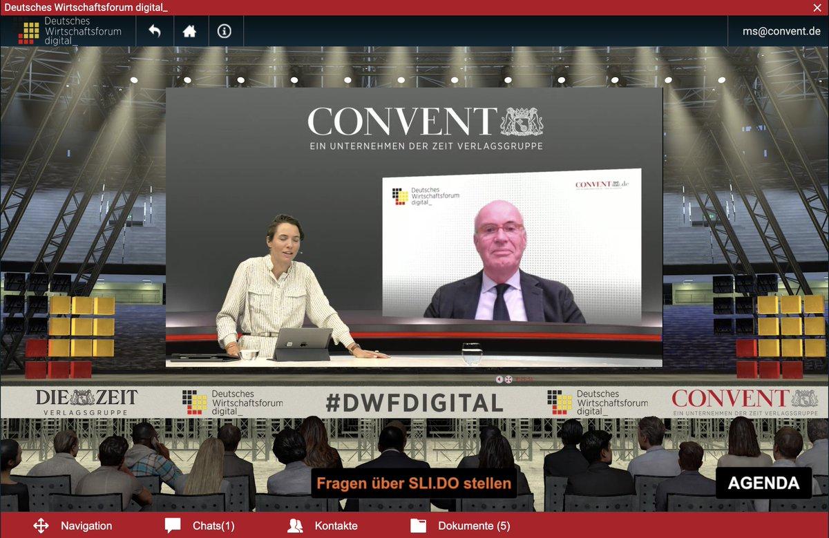 #dwfdigital