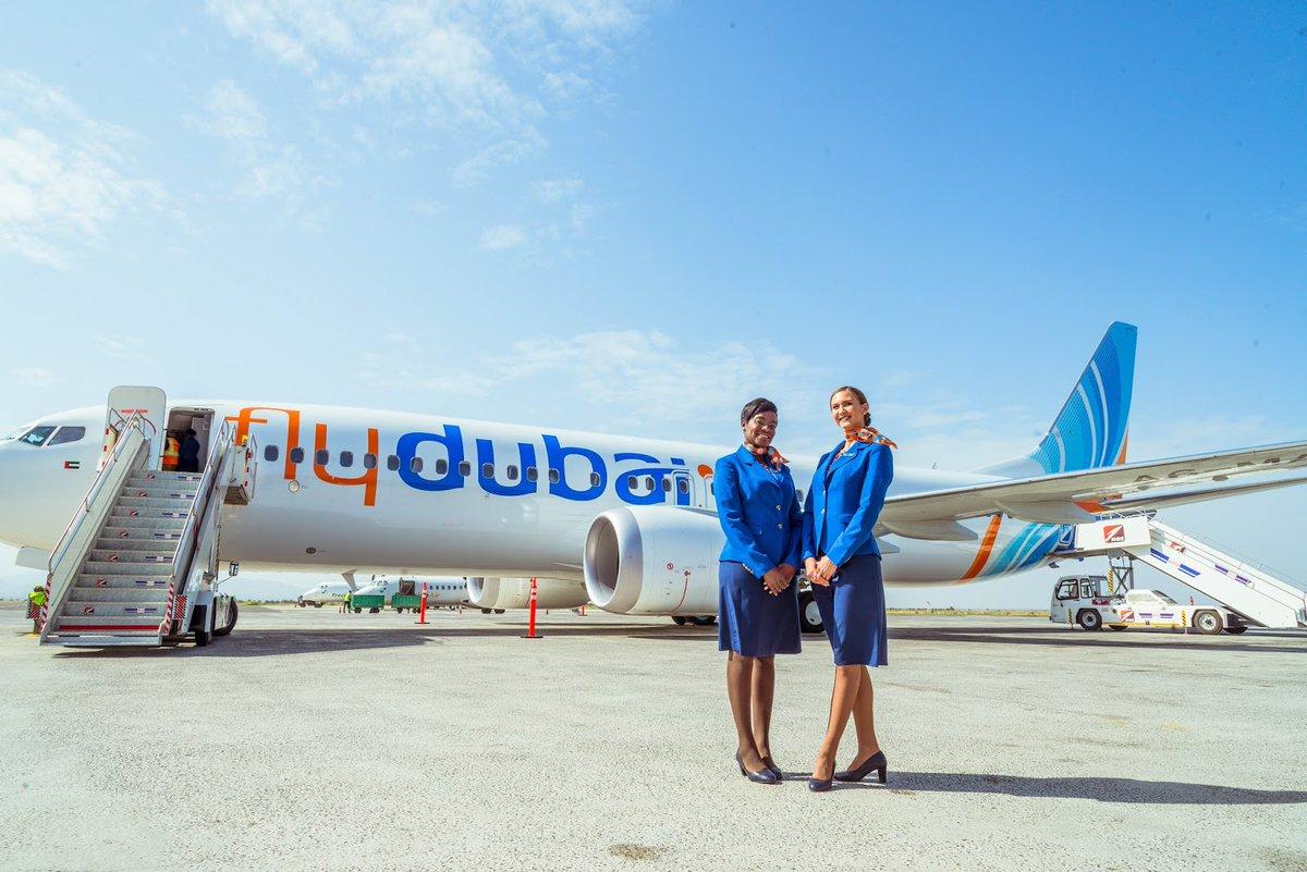 Aviokompanija FLYDUBAI obnavlja letove ✈️na relaciji Beograd Dubai Beograd pocev ❗️od 9 Jula 2020.   ☎️Kontakt telefoni za info 011/6555-030, 034/332-452, 021/3029-525  #flydubai #dubai #belgarde https://t.co/zwU4VYUMro