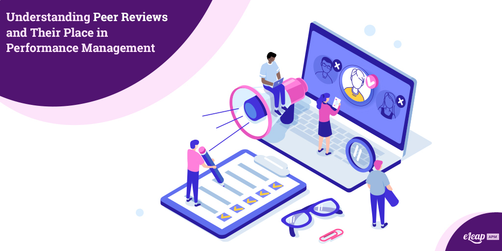 test Twitter Media - If you would like to learn more about using Performance Management with Peer Reviews, then click on the link and find out how things are done in a modern way. 🤗 . 👉🏻https://t.co/qHnKyNOkXs👈🏻 . #performance #Management https://t.co/MIj77rD0bf