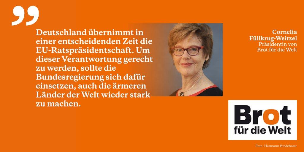 #Ratspräsidentschaft