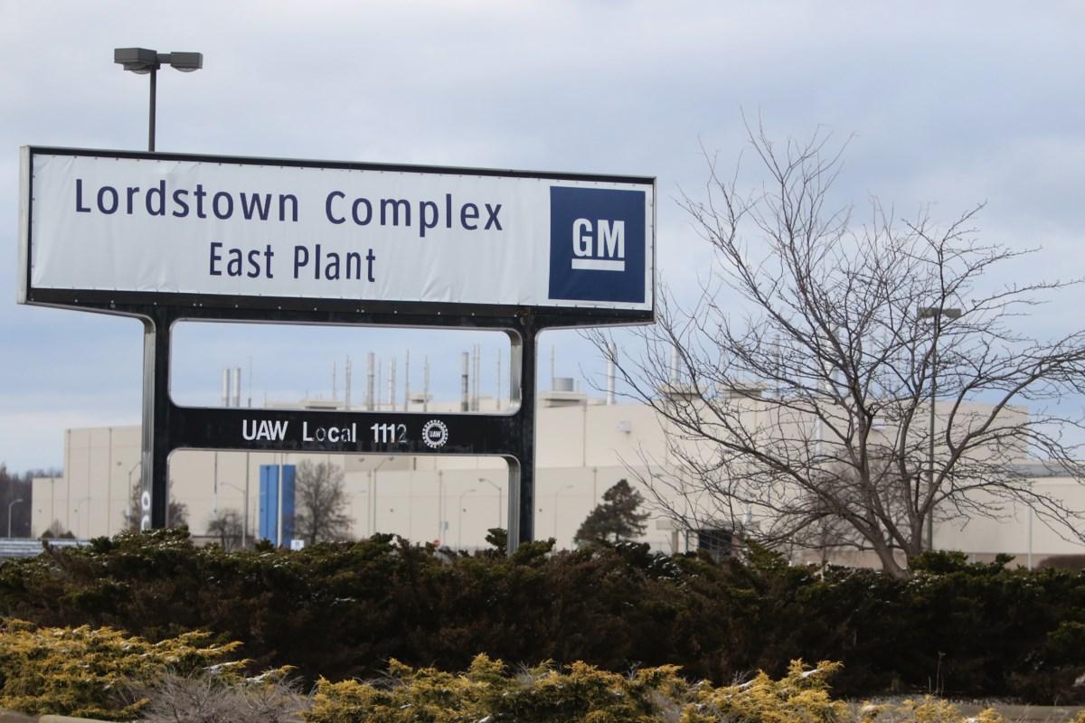 AG Yost: General Motors must repay Ohio $60M mahoningmatters.com/local-news/ag-…
