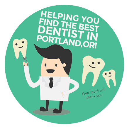 #PortlandOregon you looking for a dentist? Check out https://ift.tt/1iZB5lW  for the top professionals in #Portland!pic.twitter.com/AFzE7L15CI  by Cosmetic Dentist OR