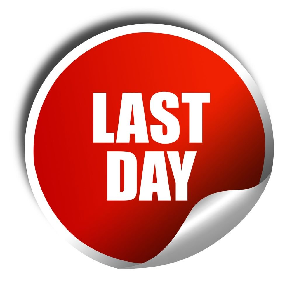 Today is the last day of the Fiscal Year for the Foundation!  Renew your support now by clicking the link and making your donation!  Help us get our chapters off to the best start possible in the fall when they return to campus! https://t.co/MXhDuo4AmP https://t.co/glLlEw1xjc
