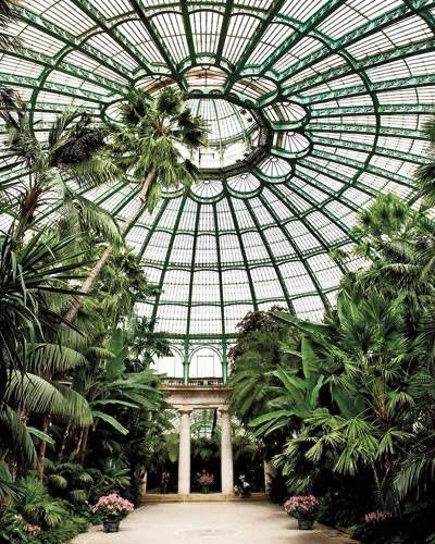Green house goals #architecture #interior #interiordesignpic.twitter.com/I0uhLmcb0G