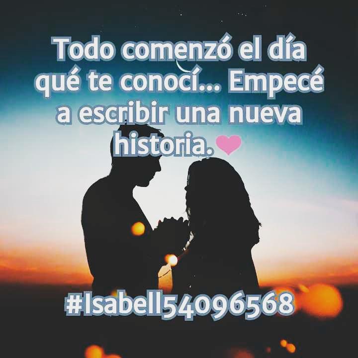 #frasesdeamor  #frases😍 #escribiresvivir #yoescribo #yomequedoencasa🏠 #escritosdeamor #escritor #escritos #parati #hoy #martes #tendencia #isabell54096568 #escritores  #inspiration #inspiracion #love #contigo #contigoaladistancia #historiascortas #versosenletras https://t.co/tLEMzoRBqj