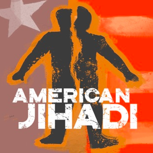 """American Jihadi"" is a podcast that tells the story of journalist @ChristofPutzel's relationship with Omar Hammami, an Alabama-born man who fled to Somalia to fight with al-Shabab. This show is part documentary and part a mediation on documentary.   https://t.co/Yr9oJR6h0D https://t.co/a0rpesBZpa"