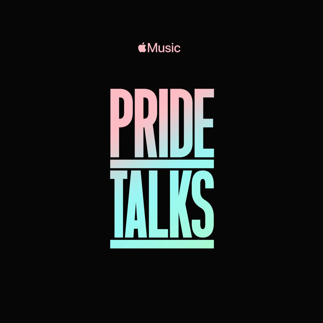 """""""I think it's so incredible to be a voice for especially transgender teenagers and youth.""""  @kimpetras joins @hattiecollins on #PrideTalks. https://t.co/OZ4VkeWuPM https://t.co/ZA3eVS4RLs"""