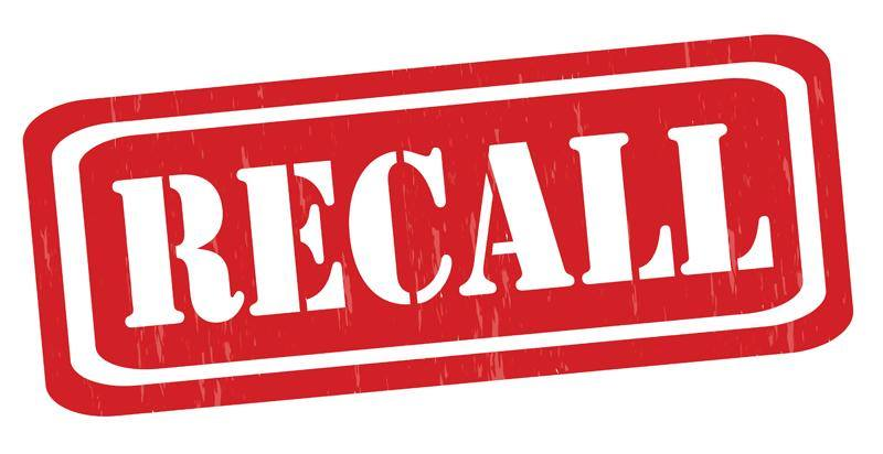 Fresh Express Issues a Precautionary Recall of Products Containing Iceberg, Red Cabbage and Carrots Produced at Its Streamwood, IL Facility Due to a Potential Cyclospora Risk https://t.co/tOUwMZhZ5W https://t.co/M52J0PtEEW