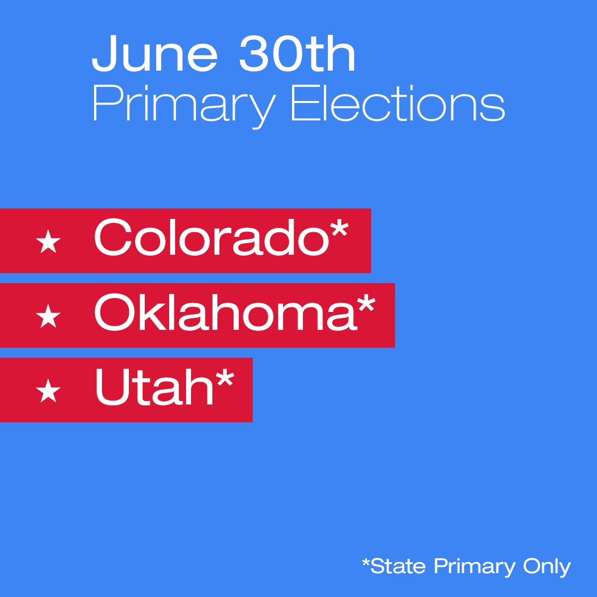 Go vote! https://t.co/r2w2qR0d5D