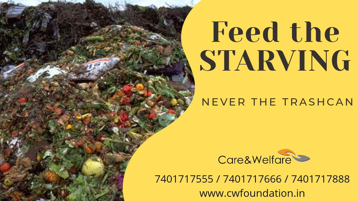 Around 194.4 million people in India are undernourished. We simply cannot affort to throw even a morsel of rice into the bin.  #feedtheneedy #Feed #Starving #Careandwelfare #Chennai #SpreadLove #spreadkindness #SpreadHope #helpingothers #HelpingHands #coronavirus #COVID19 #Joinuspic.twitter.com/YoGAN4YNQk