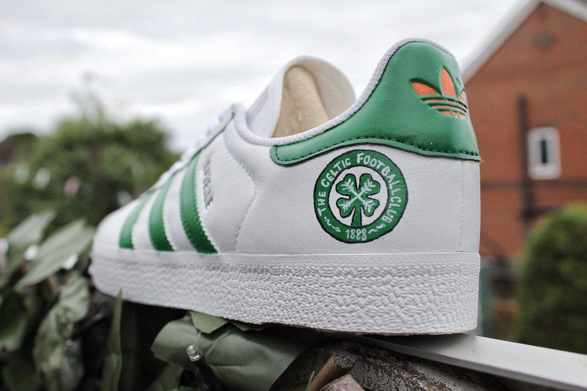 celtic trainers adidas off 64% - www.ncccc.gov.eg