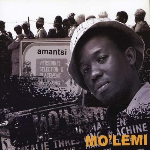 This week we celebrate the 13th anniversary since the release of @MolemiOfficial's first studio album, #Amantsi. 🥳  Share a video rapping to your favorite song from the album and show love to Mojo Man. 🌹🌹🌹  #AmantsiTurns13 https://t.co/zd106BQBIV