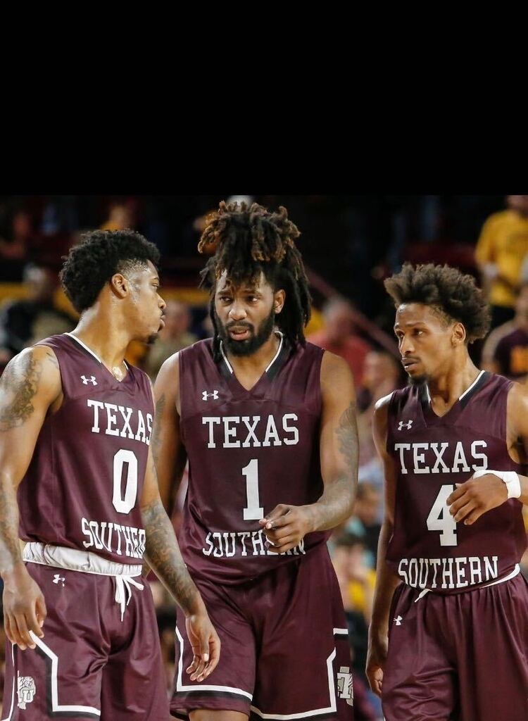 Are HBCUs Becoming A Serious Option For Elite Basketball Prospects Again? https://t.co/H9tBpS2Jt8 #hbcu https://t.co/9wjbKjKu9D